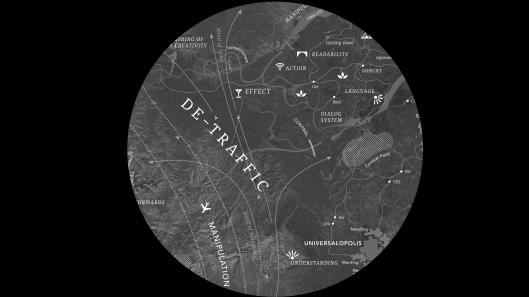 170413_de_traffic_map.jpg